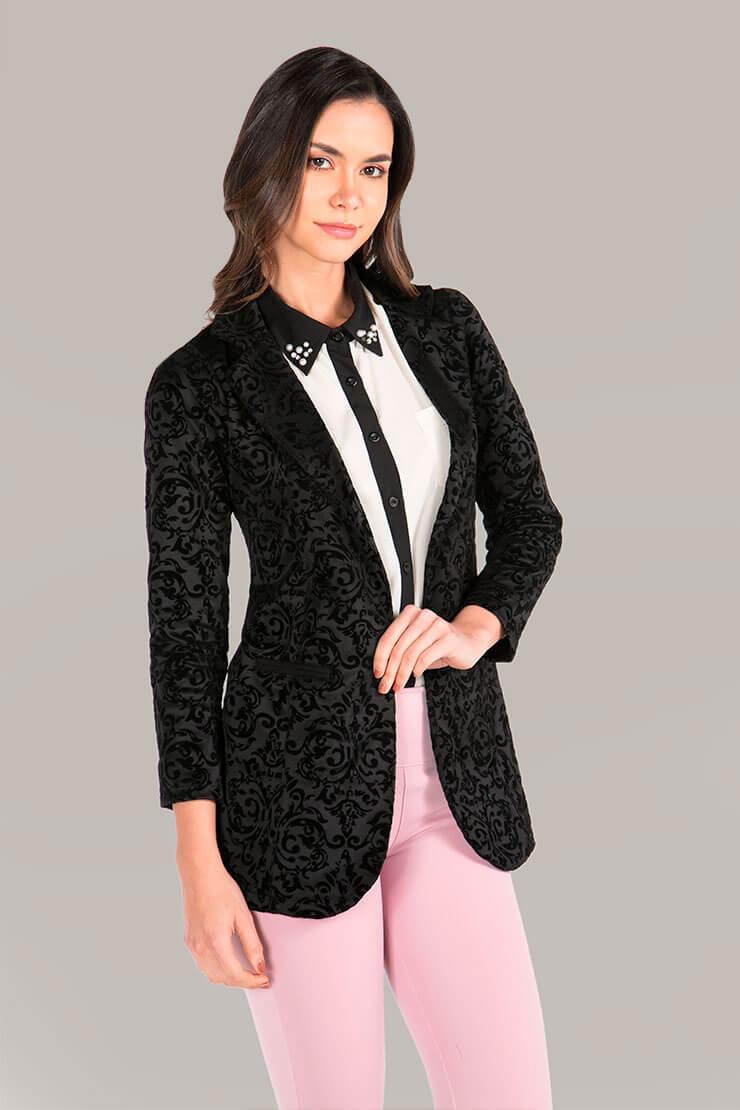 a12ca063d3891 Abrigo para mujer san alejo moda jpg 740x1110 Abrigos para mujer