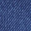 Azul Desgaste
