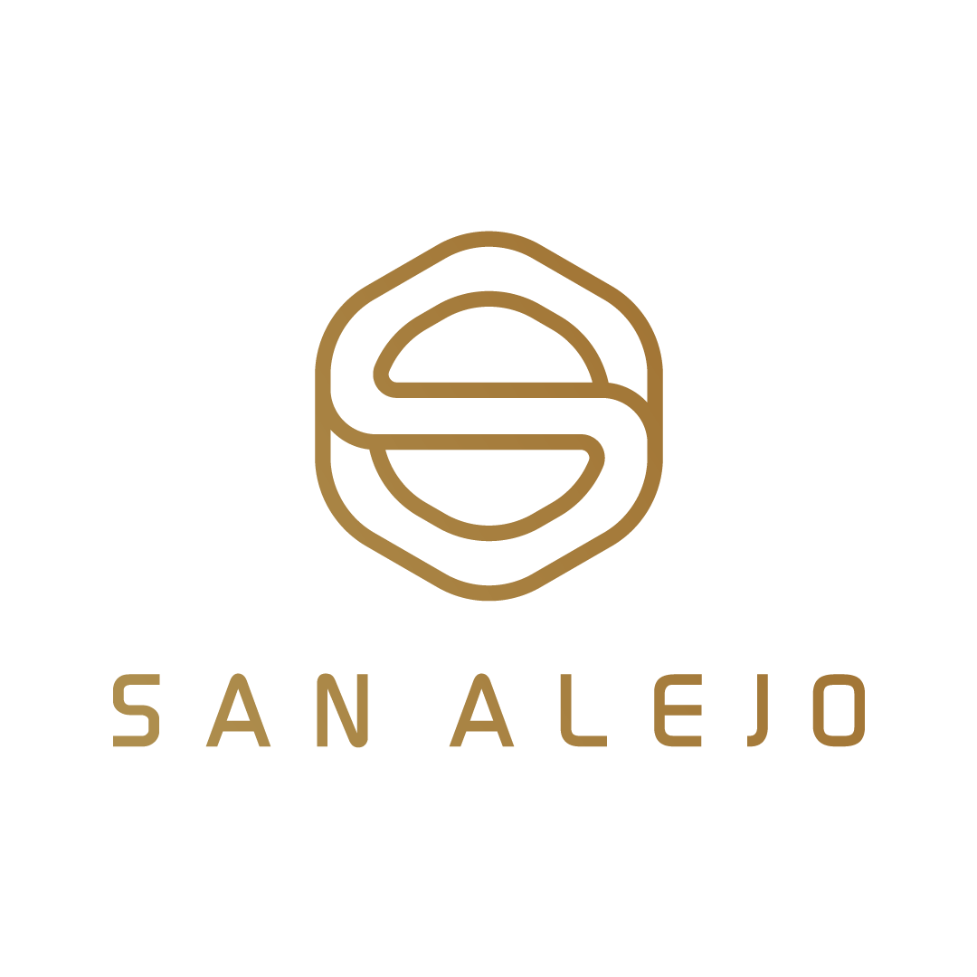 San Alejo Moda