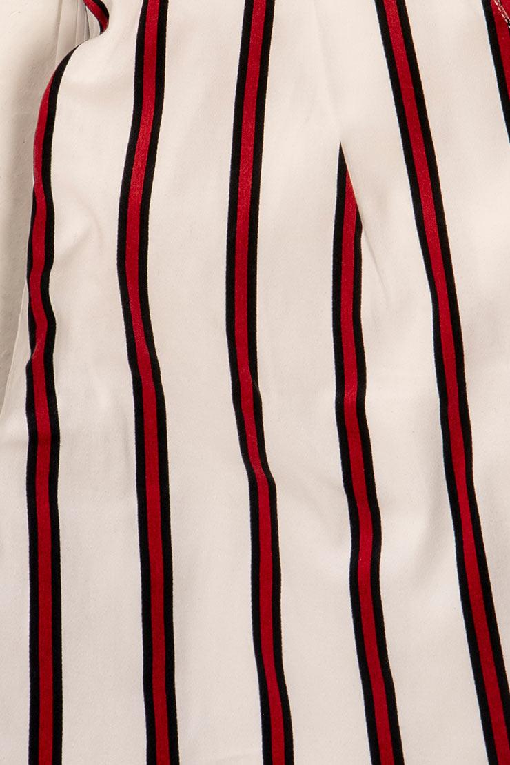 Leggins-para-mujer-al-por-mayor-leggins-de-moda-San-alejo-moda-ref-GALES-color-rayon-blanco