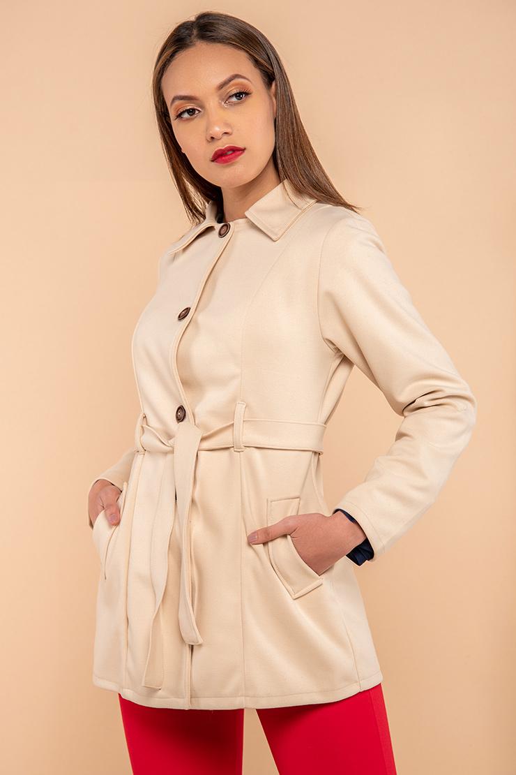 abrigo para mujer - abrigo al por mayor - abrigo de moda - san alejo moda
