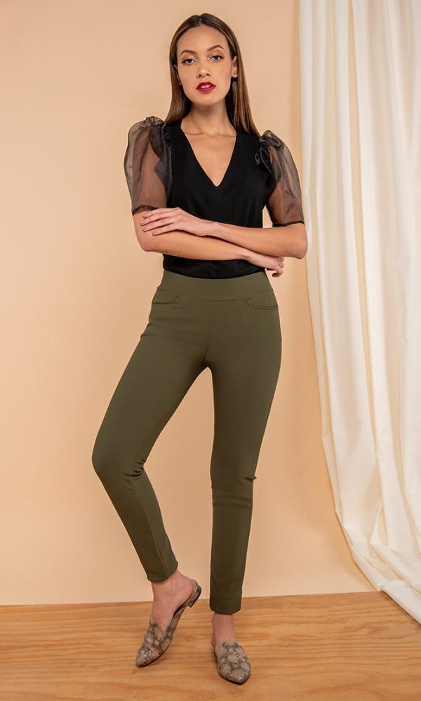 leggins para mujer - leggins al por mayor - leggins de moda - san alejo moda