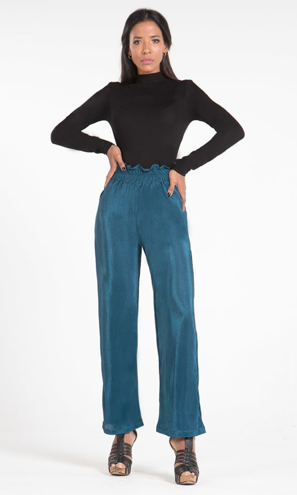 Leggins-para-mujer-al-por-mayor-Leggins-de-moda-san-alejo-moda-frente-CANELA-menta.jpg
