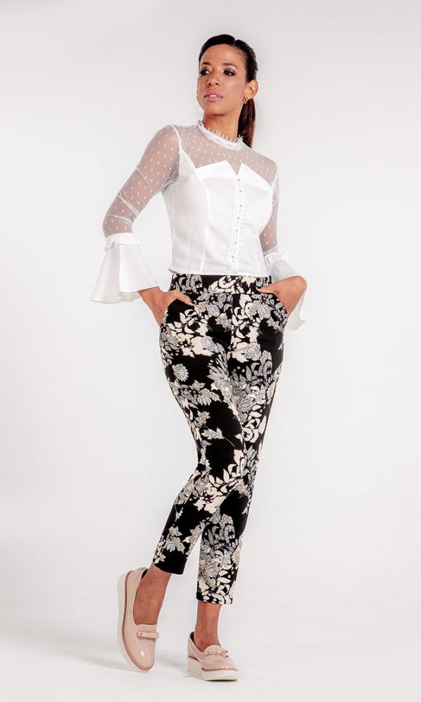 Leggins-para-mujer-al-por-mayor-Leggins-de-moda-san-alejo-moda-frente-GALES-flor-negro.jpg