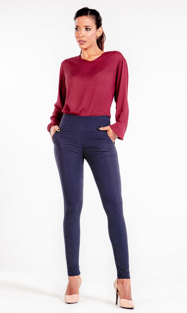 Leggins-para-mujer-al-por-mayor-Leggins-de-moda-san-alejo-moda-frente-JAQUARD-azul.jpg