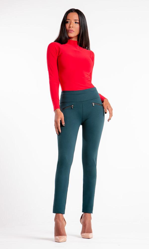 Leggins-para-mujer-al-por-mayor-Leggins-de-moda-san-alejo-moda-frente-LINDA-verde-petroleo.jpg