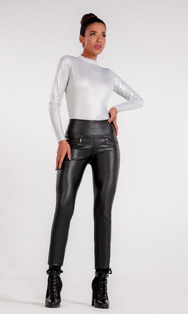 Leggins-para-mujer-al-por-mayor-Leggins-de-moda-san-alejo-moda-frente-LUXURY.jpg