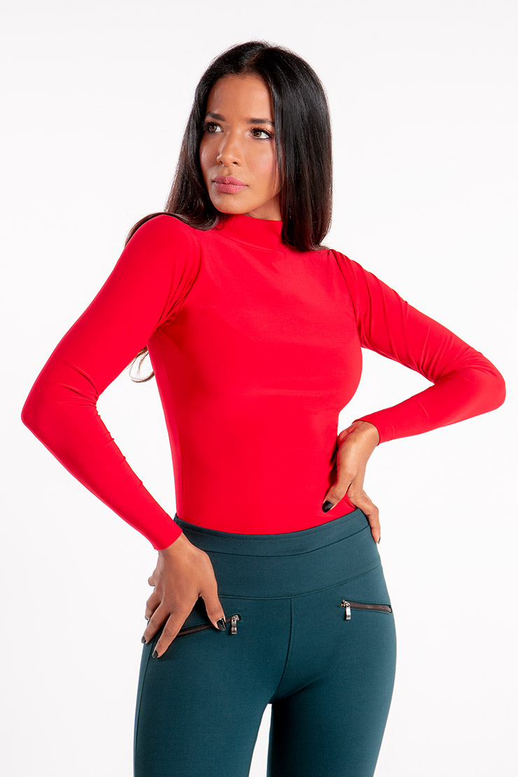 buzo-para-mujer-al-por-mayor-buzo-de-moda-san-alejo-moda-frente-BUZO-rojo.jpg