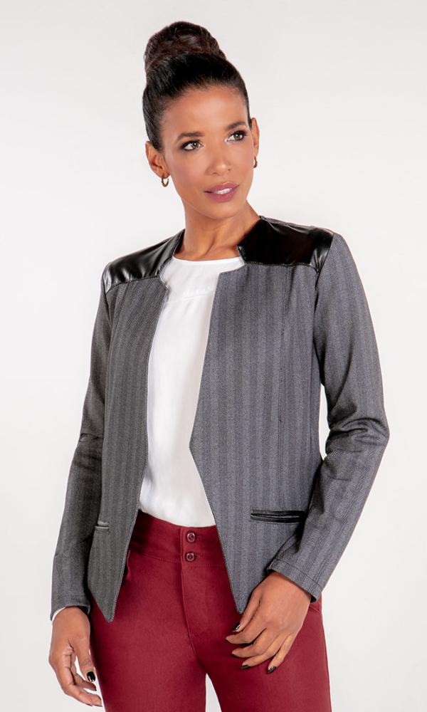 chaqueta-para-mujer-al-por-mayor-chaqueta-de-moda-san-alejo-moda-frente-MARSELLA-gris.jpg