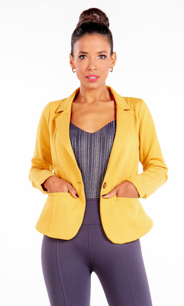 chaqueta-para-mujer-al-por-mayor-chaqueta-de-moda-san-alejo-moda-frente-ROMA-mostaza.jpg