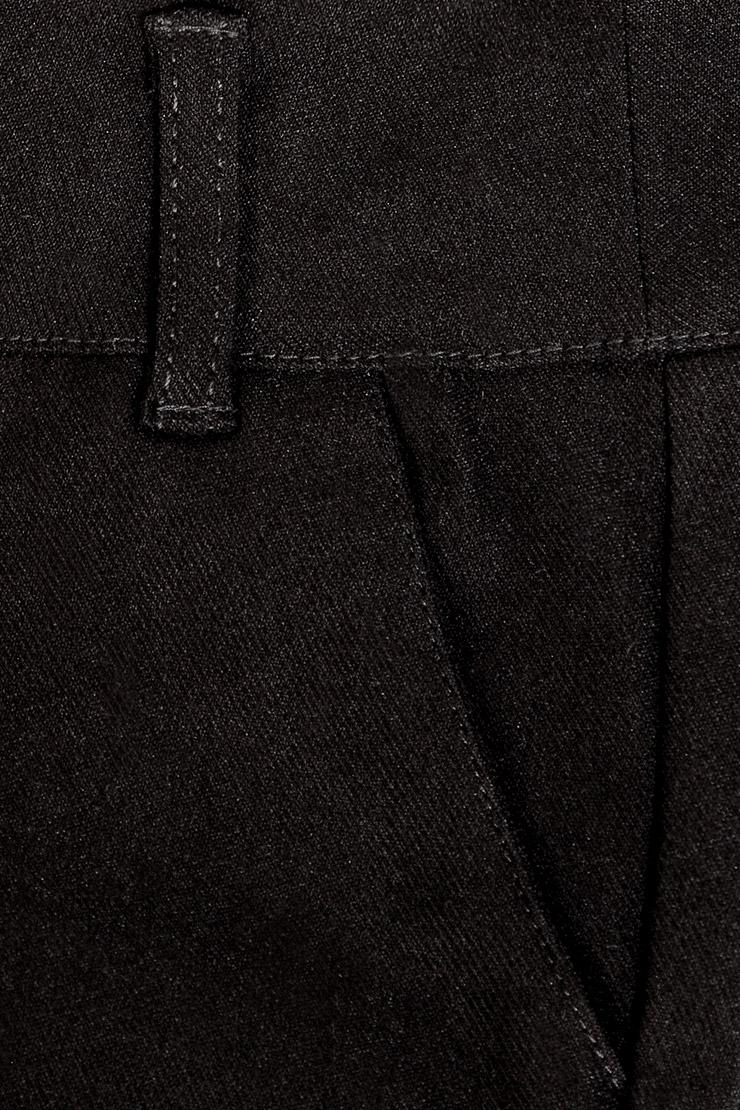 pantalon-para-mujer-al-por-mayor-pantalon-de-moda-san-alejo-moda-DANDY-zoom-negro.jpg