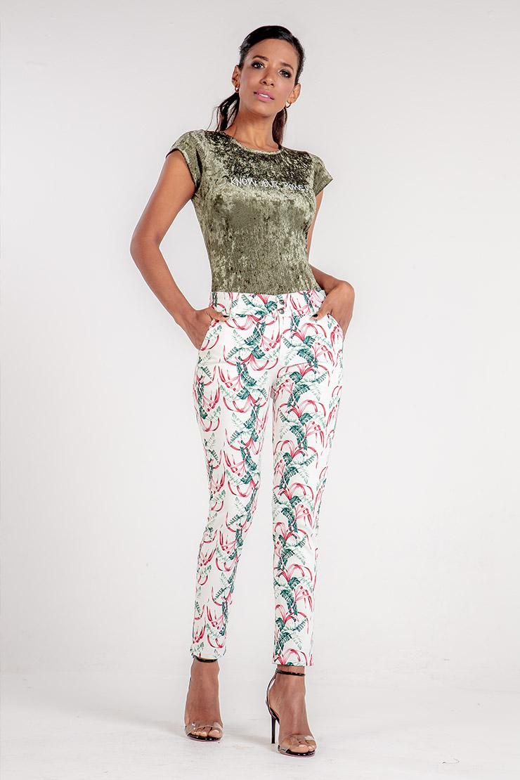 pantalon-para-mujer-al-por-mayor-pantalon-de-moda-san-alejo-moda-frente-AGATHA-blanco.jpg