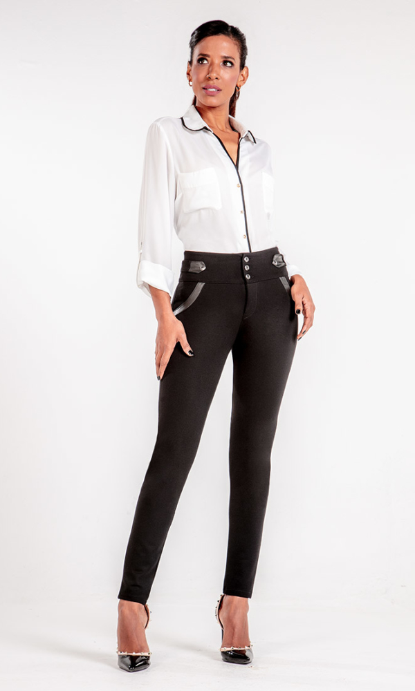 pantalon-para-mujer-al-por-mayor-pantalon-de-moda-san-alejo-moda-frente-ARMANI-negro.jpg