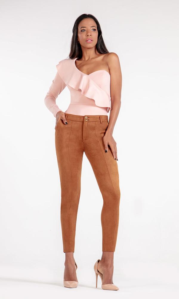 pantalon-para-mujer-al-por-mayor-pantalon-de-moda-san-alejo-moda-frente-COCO-tabaco.jpg