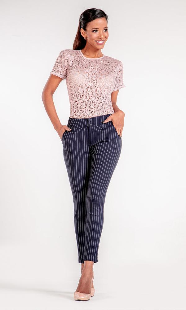 pantalon-para-mujer-al-por-mayor-pantalon-de-moda-san-alejo-moda-frente-DANDY-RAYAS-azul.jpg