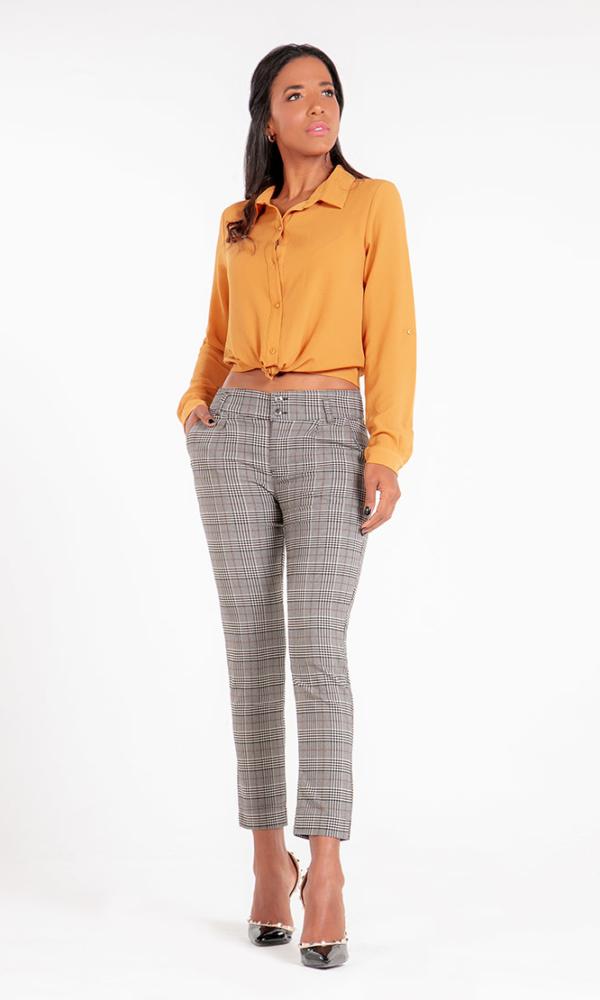 pantalon-para-mujer-al-por-mayor-pantalon-de-moda-san-alejo-moda-frente-DANDY-STAM-terra.jpg