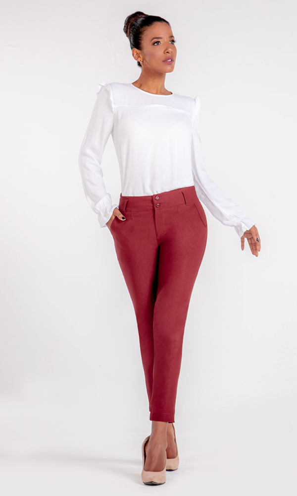 pantalon-para-mujer-al-por-mayor-pantalon-de-moda-san-alejo-moda-frente-DANDY-vino-tinto.jpg