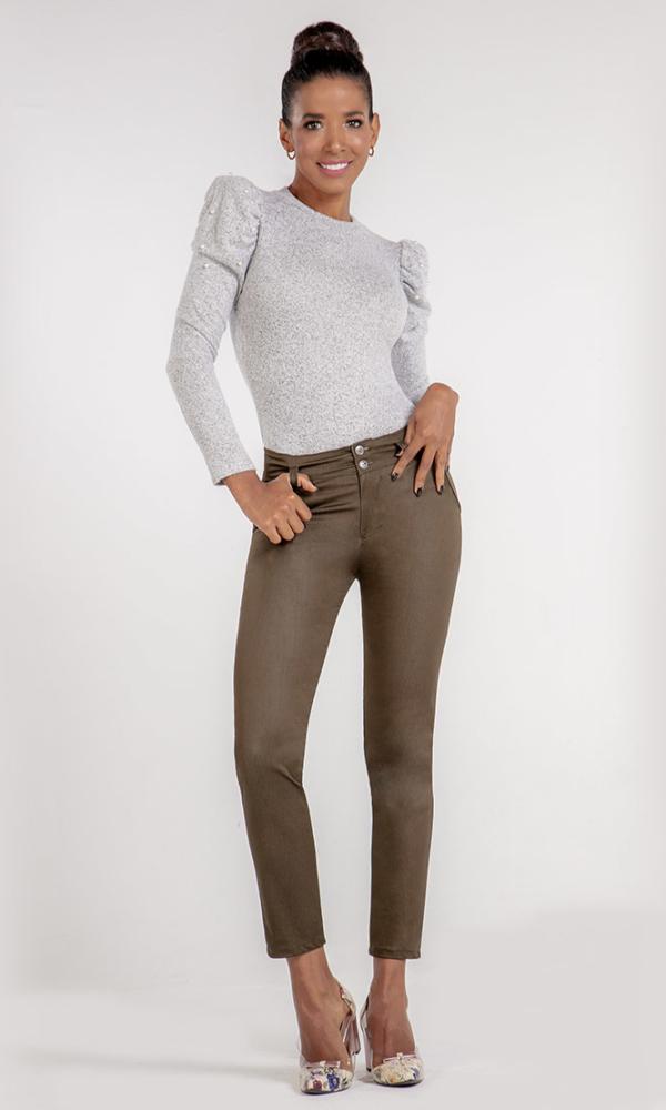 pantalon-para-mujer-al-por-mayor-pantalon-de-moda-san-alejo-moda-frente-DRILL-.jpg