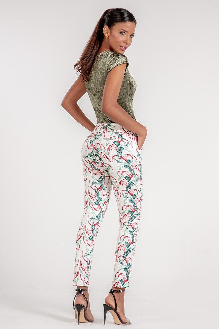 pantalon-para-mujer-al-por-mayor-pantalon-de-moda-san-alejo-moda-posterior-AGATHA-blanco.jpg