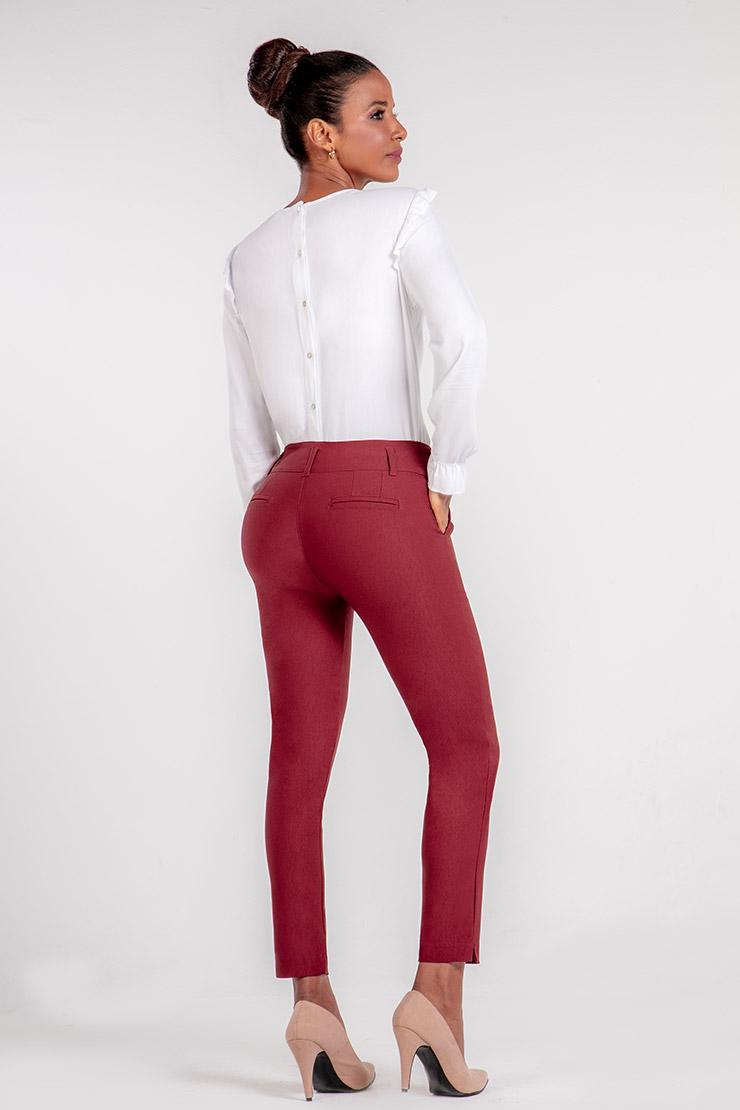 pantalon-para-mujer-al-por-mayor-pantalon-de-moda-san-alejo-moda-posterior-DANDY-vino-tinto.jpg