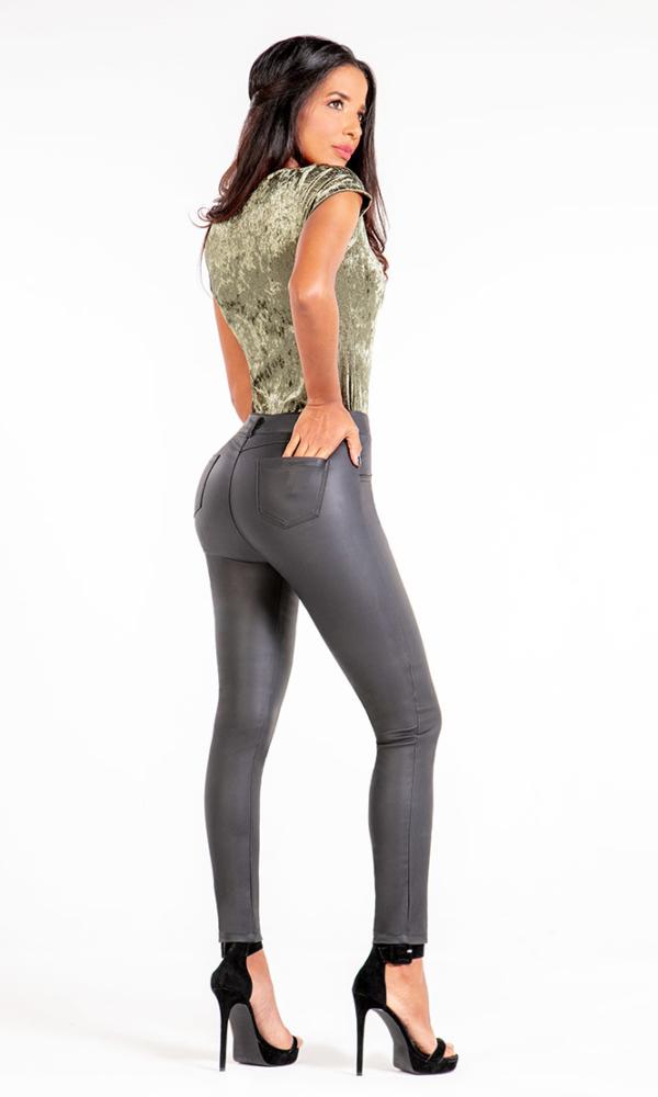 pantalon-para-mujer-al-por-mayor-pantalon-de-moda-san-alejo-moda-posterior-JEAN-DEMINENCE.jpg