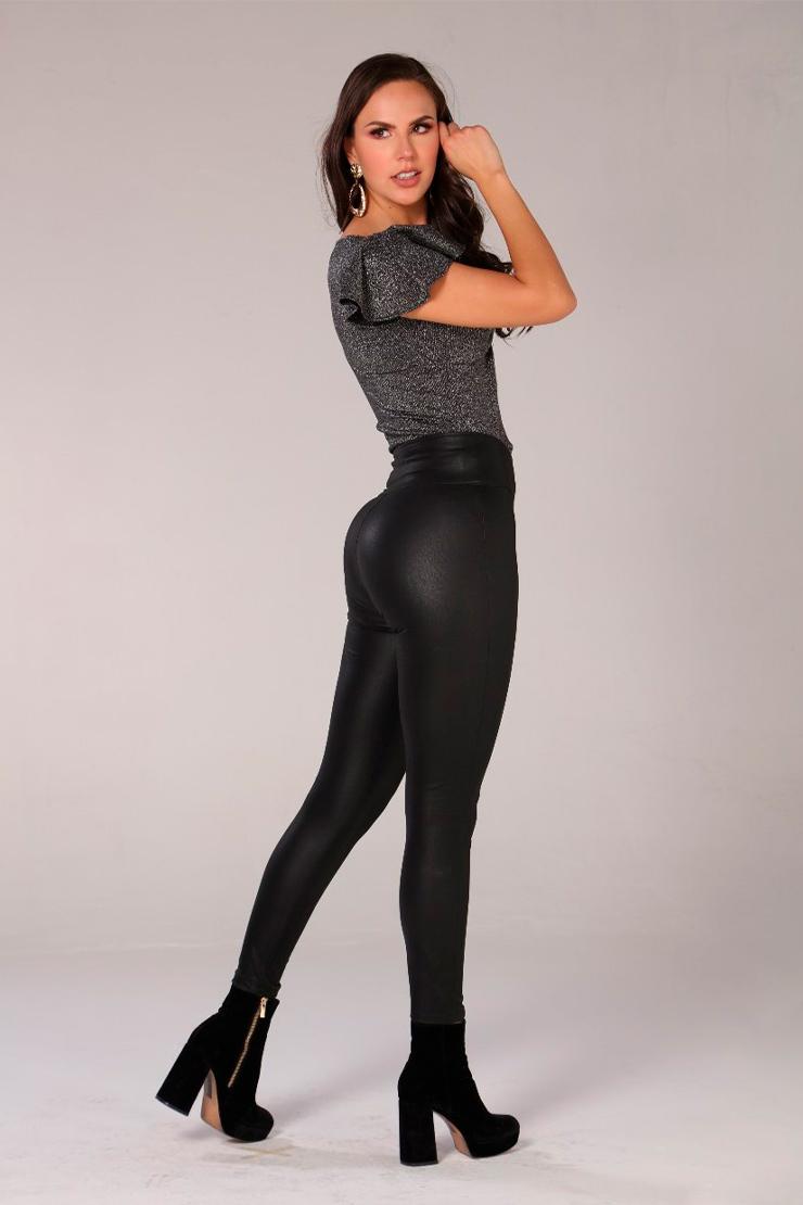 Leggins-para-mujer-al-por-mayor-leggins-de-moda-San-alejo-moda-ref-DIAMOND-posterior-negro