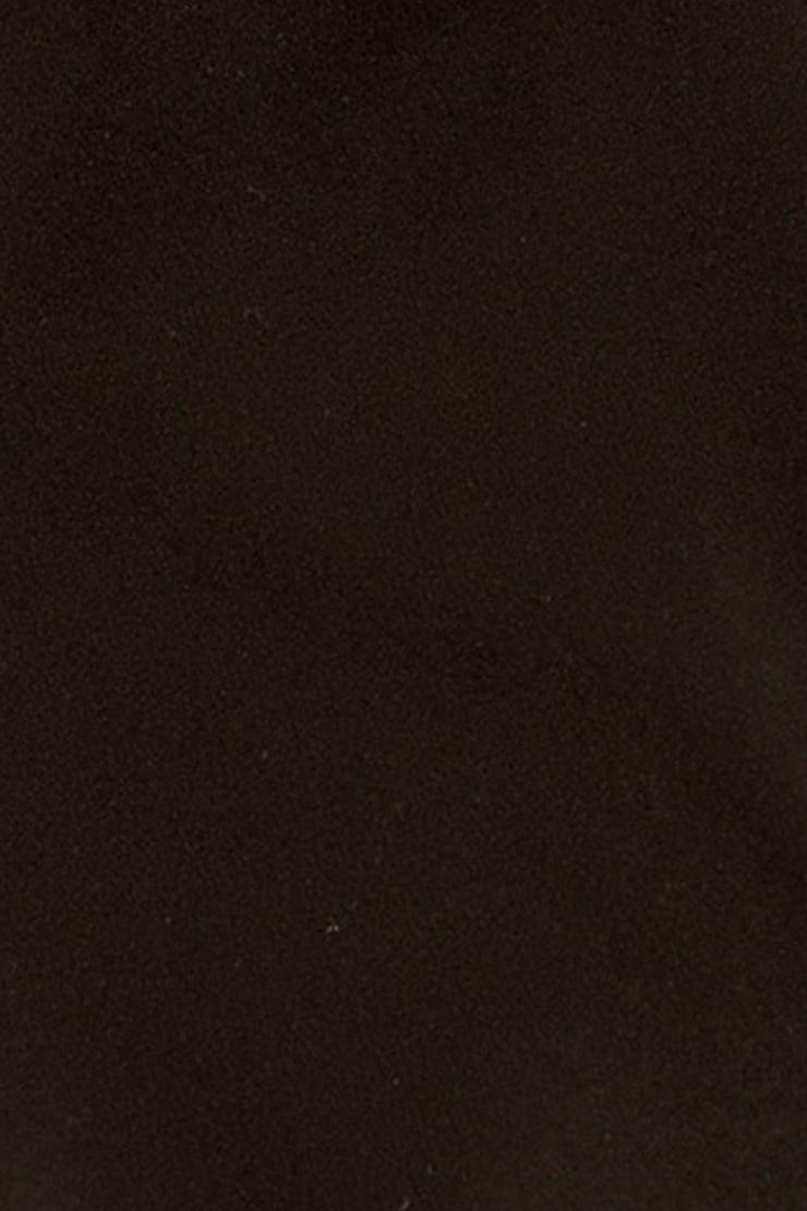 Leggins-para-mujer-al-por-mayor-leggins-de-moda-San-alejo-moda-ref-ELOGIE-color-negro-zoom