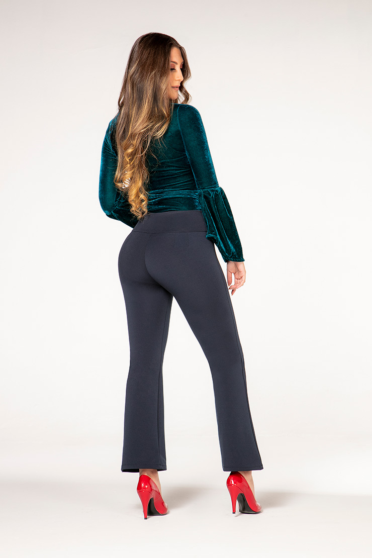 Leggins-para-mujer-al-por-mayor-leggins-de-moda-San-alejo-moda-ref-ELOGIE-posterior