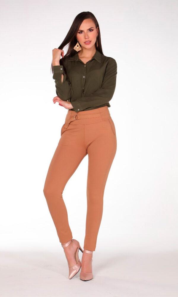 Leggins-para-mujer-al-por-mayor-leggins-de-moda-San-alejo-moda-ref-MARTINA-frente-kamel
