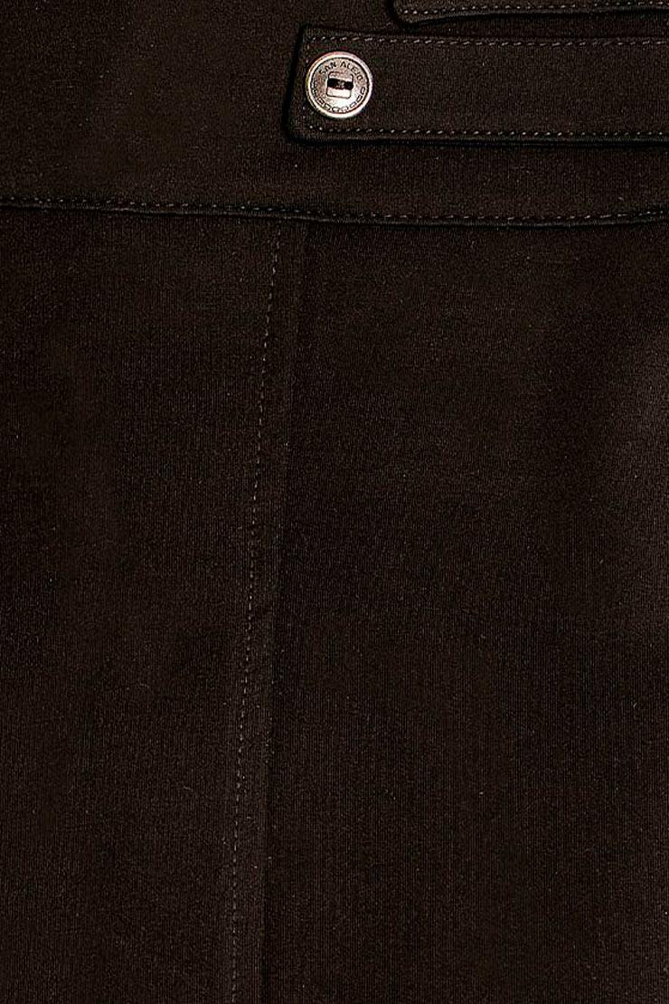 Leggins-para-mujer-al-por-mayor-leggins-de-moda-San-alejo-moda-ref-SOFIA-color-negro-zoom