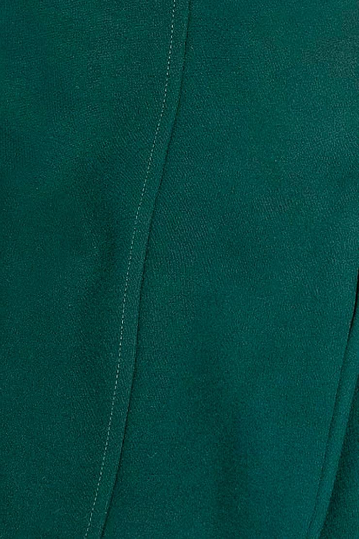 Leggins-para-mujer-al-por-mayor-leggins-de-moda-San-alejo-moda-ref-SOFIA-color-verde-zoom