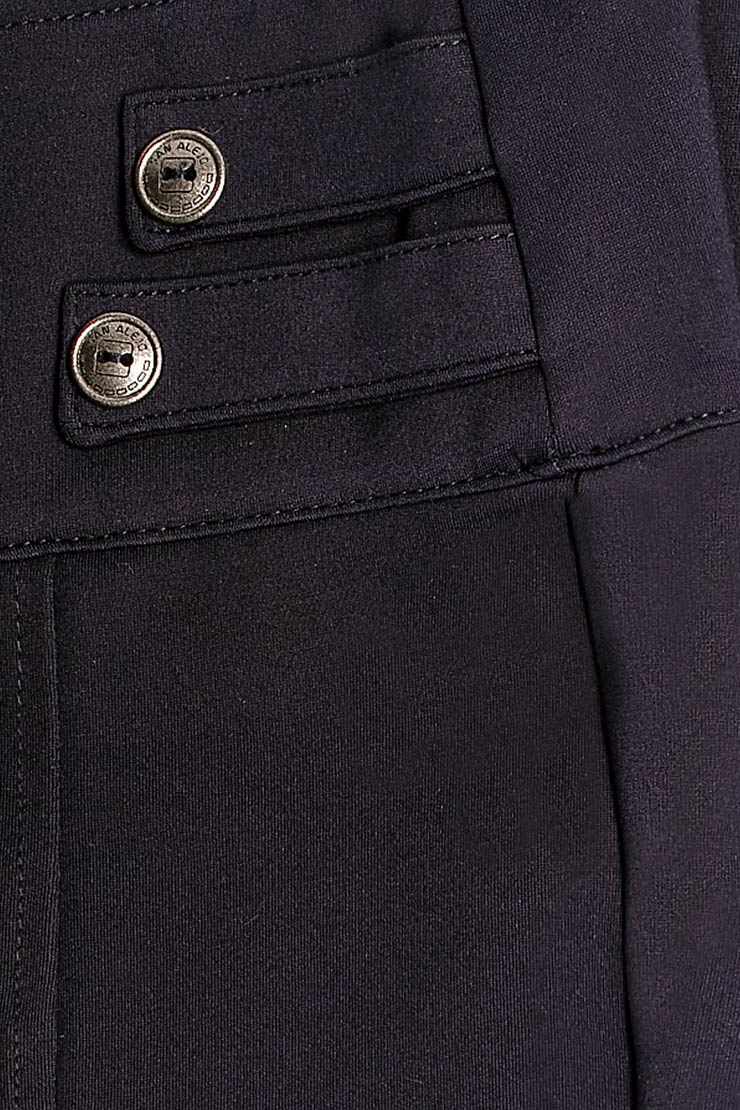 Leggins-para-mujer-al-por-mayor-leggins-de-moda-San-alejo-moda-ref-SOFIA-color-violeta-zoom