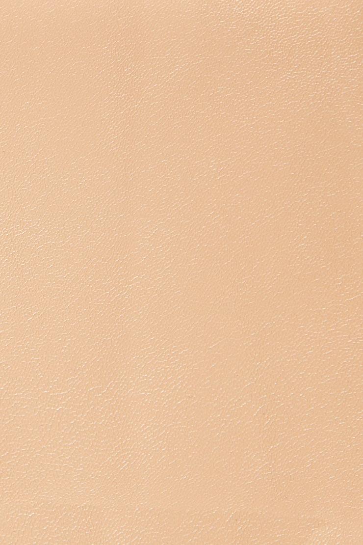 Leggins-para-mujer-al-por-mayor-leggins-de-moda-San-alejo-moda-ref-TRENDY-color-gales-zoom