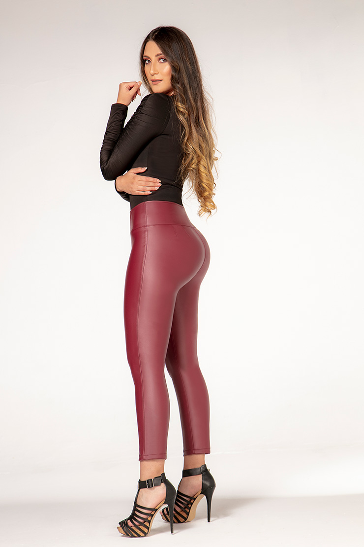 Leggins-para-mujer-al-por-mayor-leggins-de-moda-San-alejo-moda-ref-TRENDY-posterior