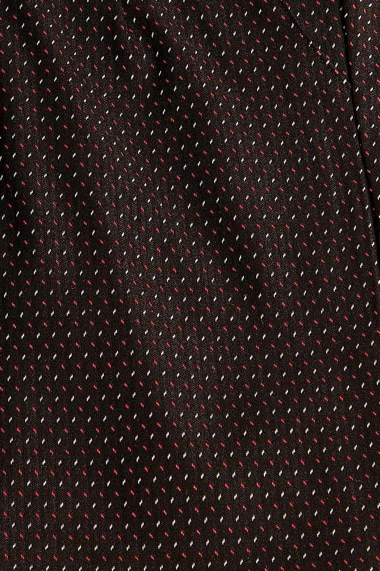 Pantalon-para-mujer-al-por-mayor-pantalon-de-moda-San-alejo-moda-ref-CLASICO-color-cafe-zoom