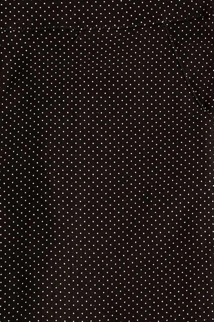 Pantalon-para-mujer-al-por-mayor-pantalon-de-moda-San-alejo-moda-ref-CLASICO-color-negro-zoom