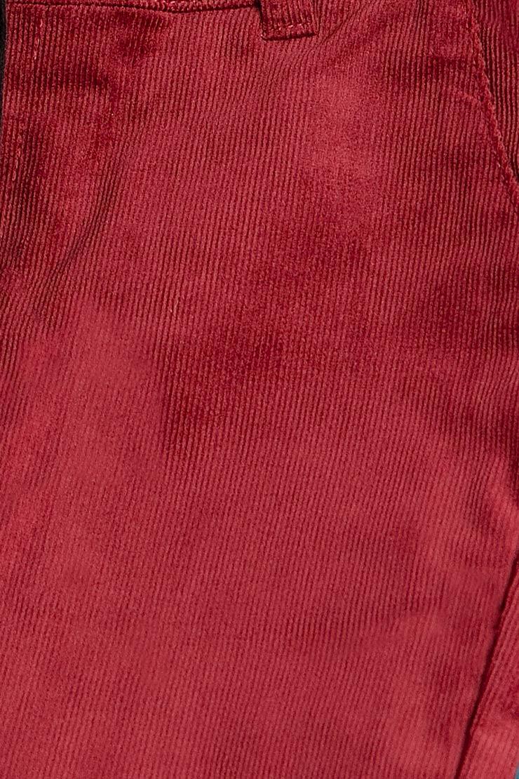 Pantalon-para-mujer-al-por-mayor-pantalon-de-moda-San-alejo-moda-ref-CLASICO-color-rojo-zoom
