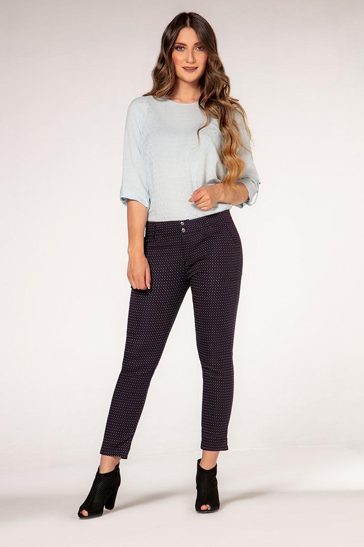 Pantalon-para-mujer-al-por-mayor-pantalon-de-moda-San-alejo-moda-ref-CLASICO-frente