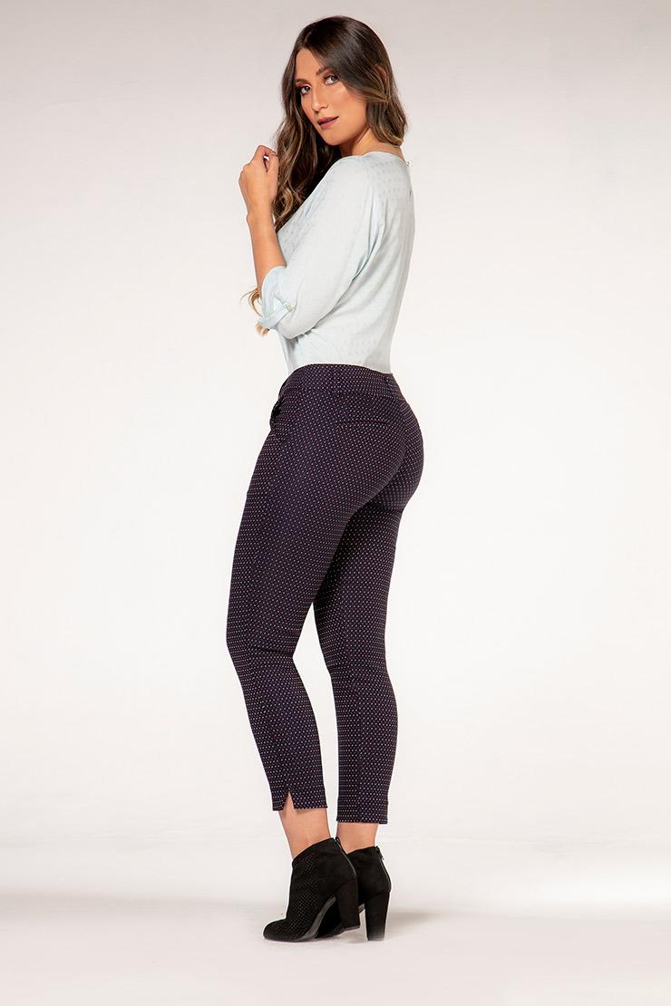 Pantalon-para-mujer-al-por-mayor-pantalon-de-moda-San-alejo-moda-ref-CLASICO-posterior