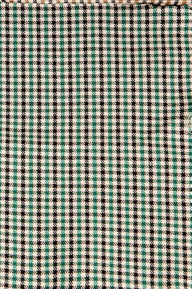 Pantalon-para-mujer-al-por-mayor-pantalon-de-moda-San-alejo-moda-ref-DANDYSTAM-color-cuadros-azul-zoom