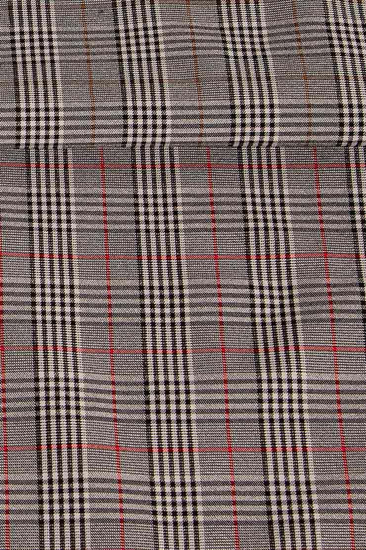 Pantalon-para-mujer-al-por-mayor-pantalon-de-moda-San-alejo-moda-ref-DANDYSTAM-color-cuadros-fondo-gris-zoom
