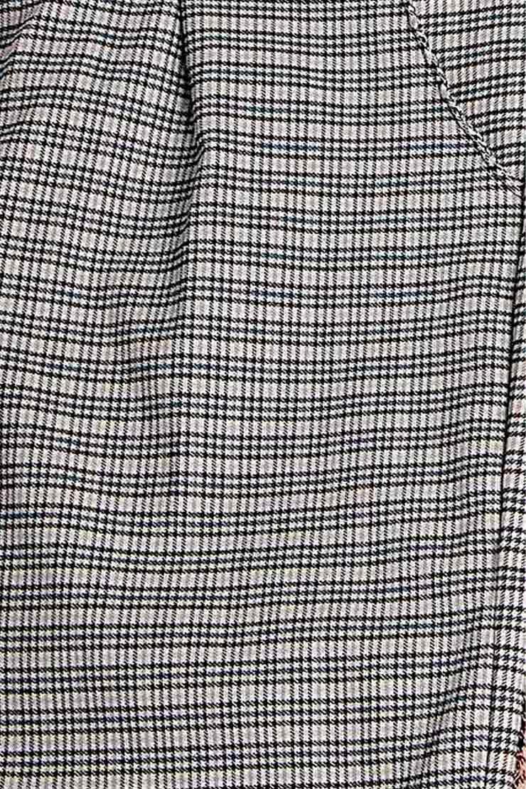 Pantalon-para-mujer-al-por-mayor-pantalon-de-moda-San-alejo-moda-ref-DANDYSTAM-color-cuadros-negro-zoom