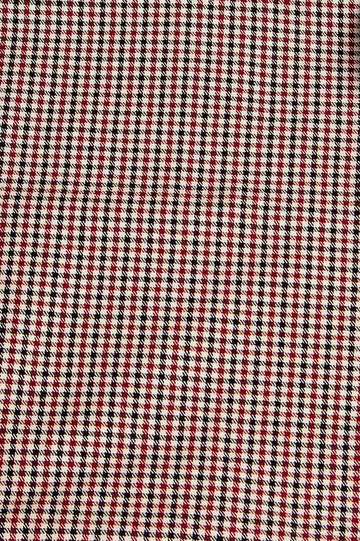 Pantalon-para-mujer-al-por-mayor-pantalon-de-moda-San-alejo-moda-ref-DANDYSTAM-color-cuadros-rojo-zoom