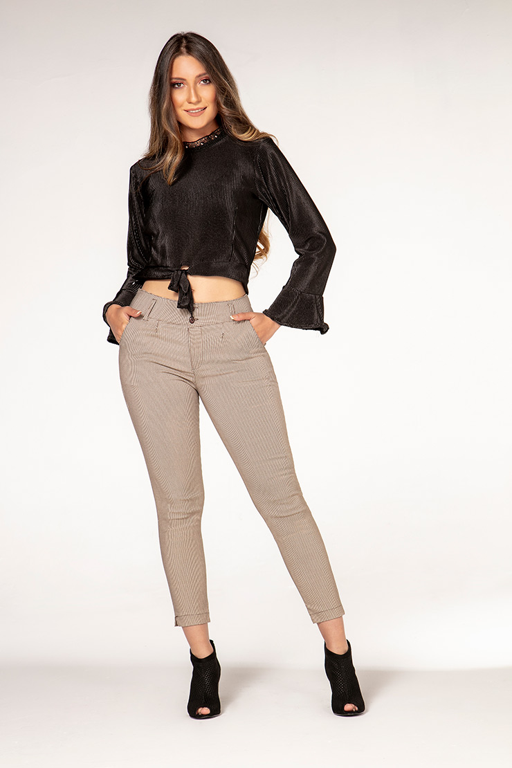 Pantalon-para-mujer-al-por-mayor-pantalon-de-moda-San-alejo-moda-ref-DANDYSTAM-frontal
