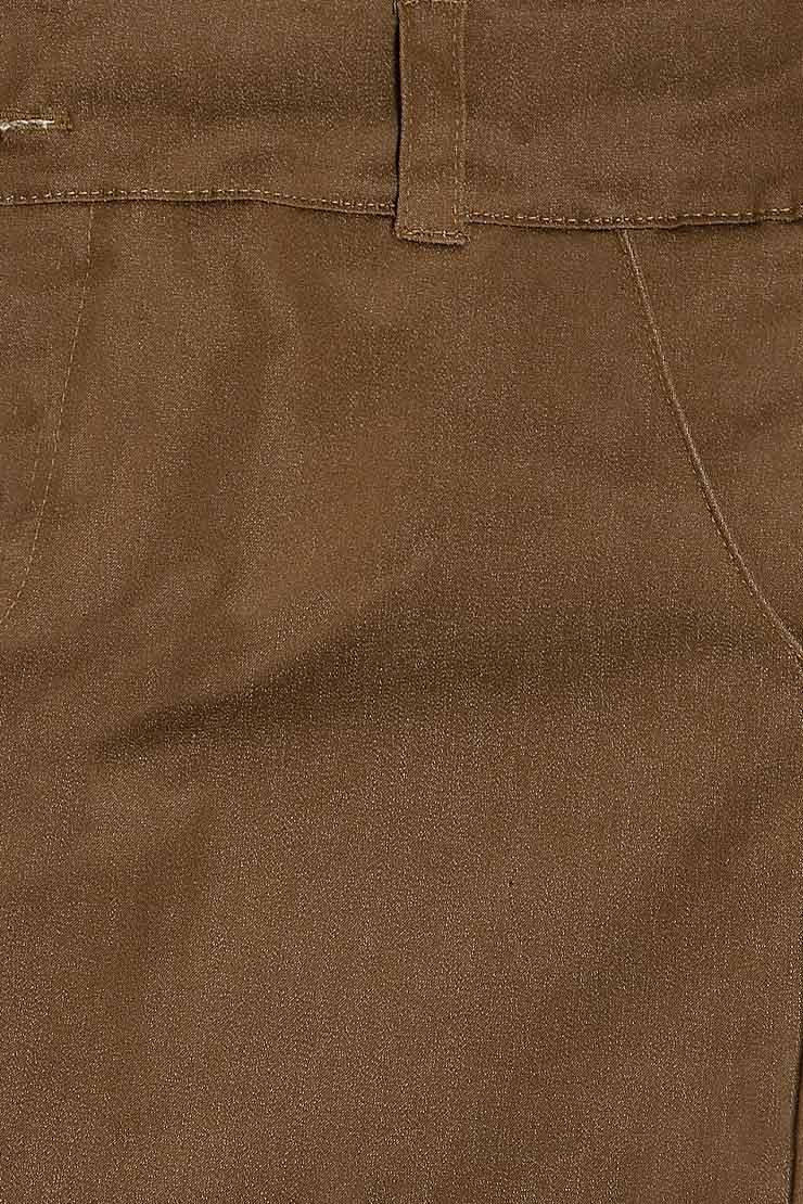 Pantalon-para-mujer-al-por-mayor-pantalon-de-moda-San-alejo-moda-ref-DRIL-color-cafe-zoom