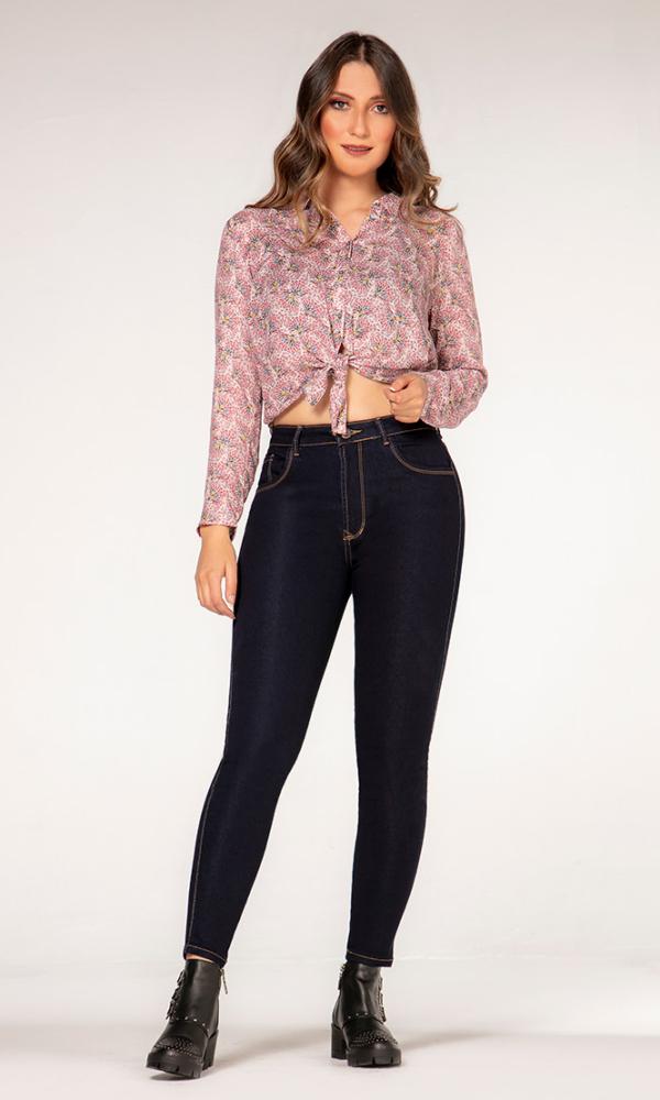 Pantalon-para-mujer-al-por-mayor-pantalon-de-moda-San-alejo-moda-ref-JEAN-CLASSIC-frontal