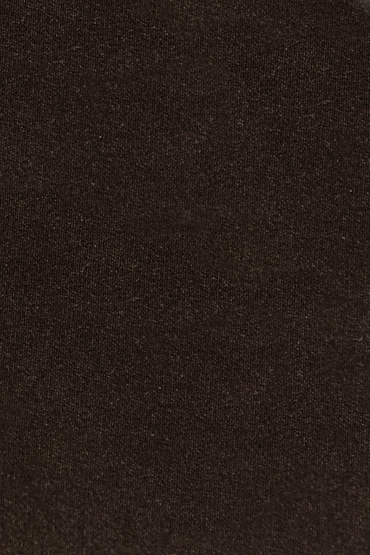 Pantalon-para-mujer-al-por-mayor-pantalon-de-moda-San-alejo-moda-ref-NEW-PARADA-color-Negro