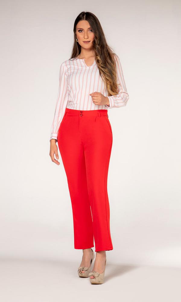 Pantalon-para-mujer-al-por-mayor-pantalon-de-moda-San-alejo-moda-ref-NEW-PARADA-frontal