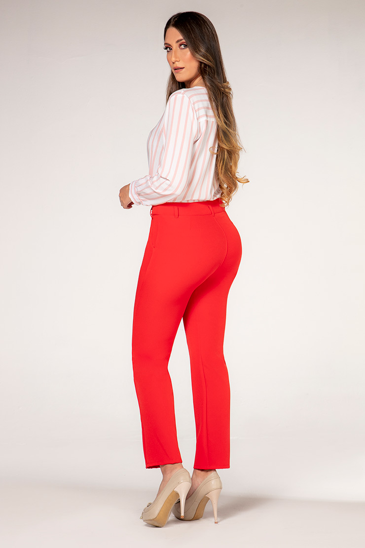 Pantalon-para-mujer-al-por-mayor-pantalon-de-moda-San-alejo-moda-ref-NEW-PARADA-posterior