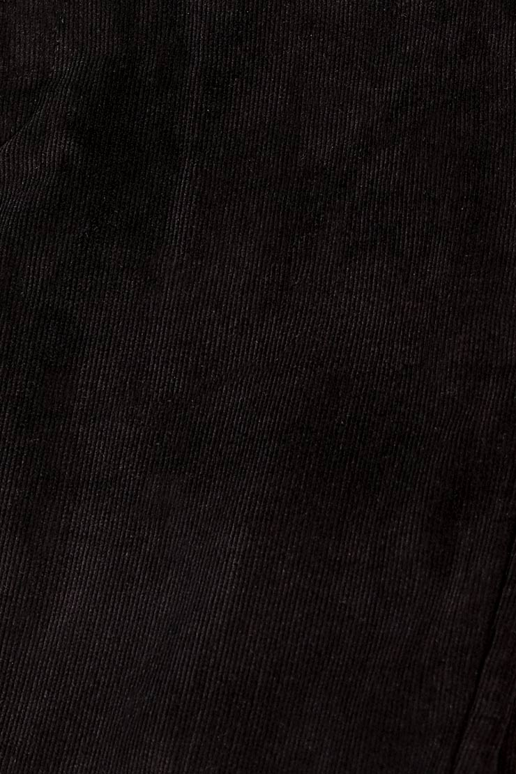 Pantalon-para-mujer-al-por-mayor-pantalon-de-moda-San-alejo-moda-ref-PANA-CLASICO-color-negro-zoom